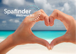 We Accept Spa Finders Gift Cards